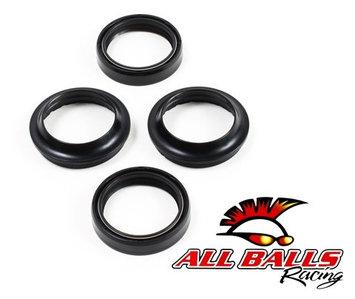 All Balls Fork/Dust Seal Wiper Kits Part # 56-133-1