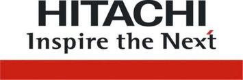 Hitachi Hgst Ultrastar He8 Huh728080ale600 8TB 3.5 Internal Hard Drive - Sata - 7200 Rpm - 128MB Buffer (0f23267)