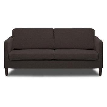 Dwell Home Sofa 2 Go Axis Sofa