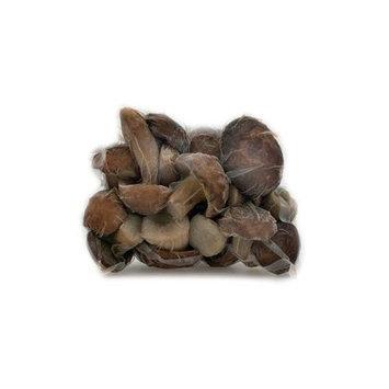French Porcini Mushrooms - Frozen - 1 x 2.2 lb