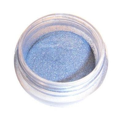 Eye Kandy Sprinkles Eye & Body Mineral Milky Way