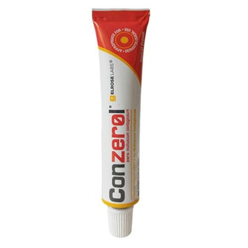 Molluscum Treatment - Kids & Adults by Conzerol