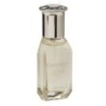 Women's Tommy Girl by Tommy Hilfiger Cologne Spray - .50 oz.