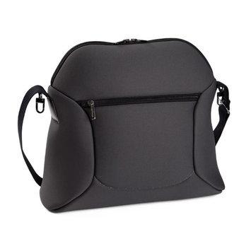 Peg-perego Peg Perego Borsa Soft Diaper Bag - Atmosphere