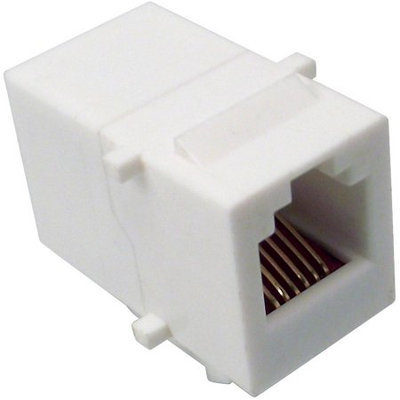 Shaxon Proprinter Model 2380
