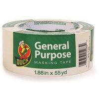 Duck Brand 2