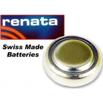 Renata Watch Battery 321