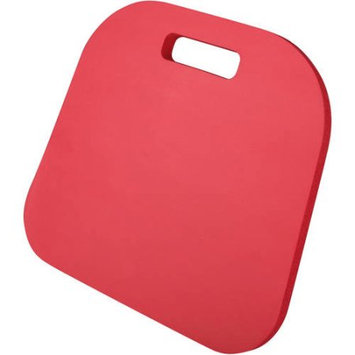 Ozark Trail Seat Cushion, Red