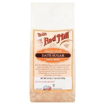 Bob's Red Deglet Noor Date Sugar Simply Sweet