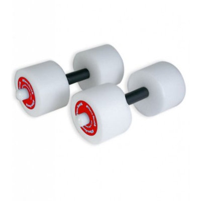 Thera-Band Hand Bars (Pair)