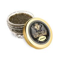 Sevruga Caviar - Malossol, Farm Raised, 35.20 oz, tin