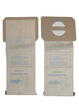 Electrolux Type U Bags (Pack of 12)