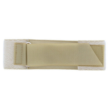 Cho-Pat Unisex IT Band Strap Tan