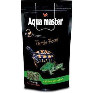 Aqua Master Turtle Food