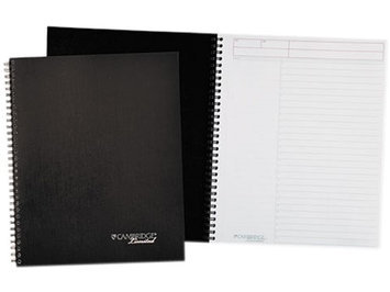 Symantec Cambridge Limited Action-Planner Business Notebook