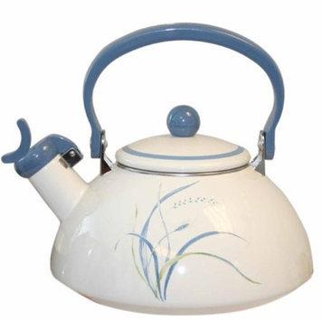 Reston Lloyd 66227 Coastal Breeze Tea Kettle
