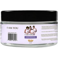 I Am You Toasted Marshmallow & Ginger Twisting Cream, 8 fl oz