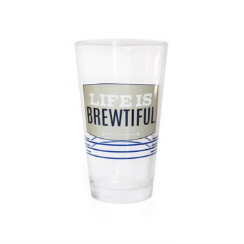 Jay Imports Life is Brew