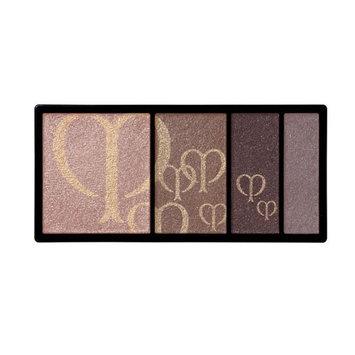 Cle de Peau Beaute - Eye Color Quad Refill