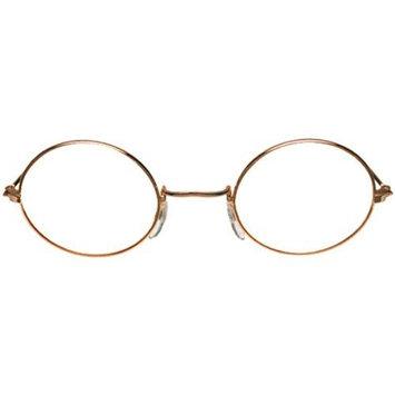 elope John Lennon Glasses
