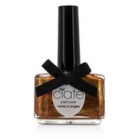Ciate Nail Polish Beach Hut (097) 13.5Ml/0.46Oz
