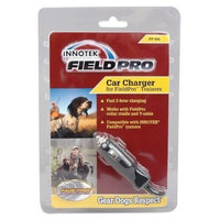 PetSafe FieldPro Accessory Car Charger