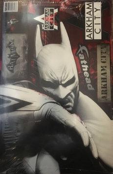 Supergooddeals.com Batman Arkham City Poster