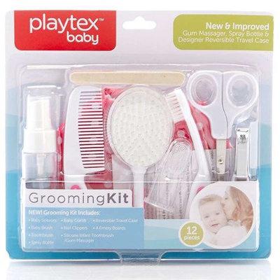 Regent Baby Playtex Grooming Kit