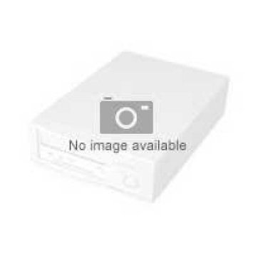 TANDBERG NEO XL-Series LTO5 SAS add-on drive (OV-NEOXL5SAAOD)