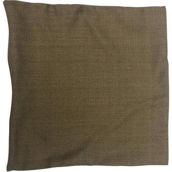 Sure Fit Mason Zip Pillow Slipcover