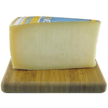 Piave Vecchio (8 ounces) by Gourmet-Food by Gourmet-Food