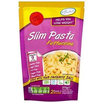 Eat Water Slim Pasta Penne 200g (Pack of 5)