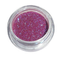 Eye Kandy Sprinkles Eye & Body Glitter Jellybean