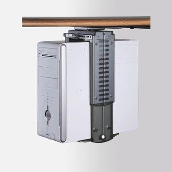 Cotytech CPU Holder [KCPU-1]