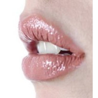Ellis Faas Creamy Lips-108 Pale Peach