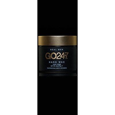 GO 247 Hard Wax, 2 oz