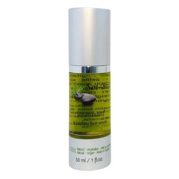 Soi-Bio v702sn 30ml Nourishing Face Serum