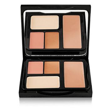 Bobbi Brown Face Touch-Up Palette (Beige)