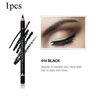 Waterproof Eyebrow pencil Long Lasting Natural looking Makeup Eyebrow Pen