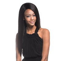 It Tress Top Model Synthetic Wig FFC-303