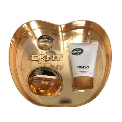 Dkny Golden Delicious By Donna Karan