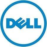 Dell 4TB 3.5