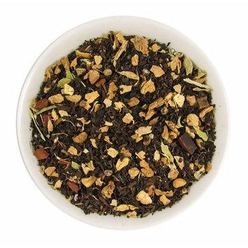 Mahalo Tea Decaf Masala Chai - Loose Leaf Tea - 2oz