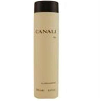 CANALI by Canali All Over Shower Gel 8.4 Oz for Men