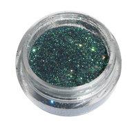 Eye Kandy Sprinkles Eye & Body Glitter Twizzle Stick