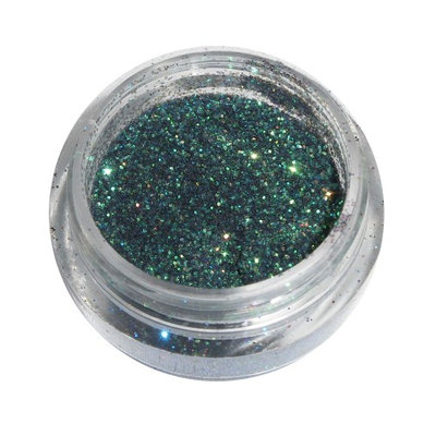 Eye Kandy Sprinkles Eye & Body Glitter Twizzle Stick