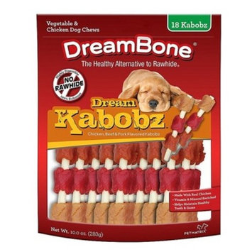 DreamBone® Kabobz