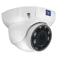 Westinghouse W-IPOT4MP Turet Dome Camera Turet Dome Camera