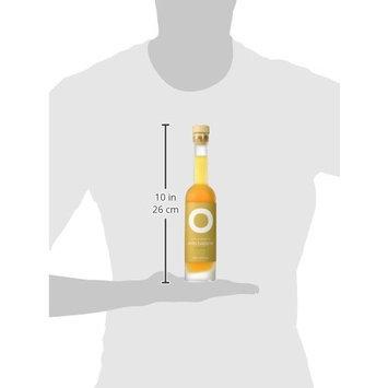 O OLIVE OIL & VINEGAR California White Balsamic Vinegar, 6.76 Fluid Ounce
