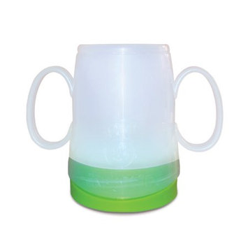 Tee Zed Products Llc Dreambaby Tip & Sip- My First Big-Kid Cup